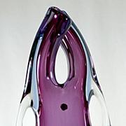 AVeM Vase by Giorgio Ferro