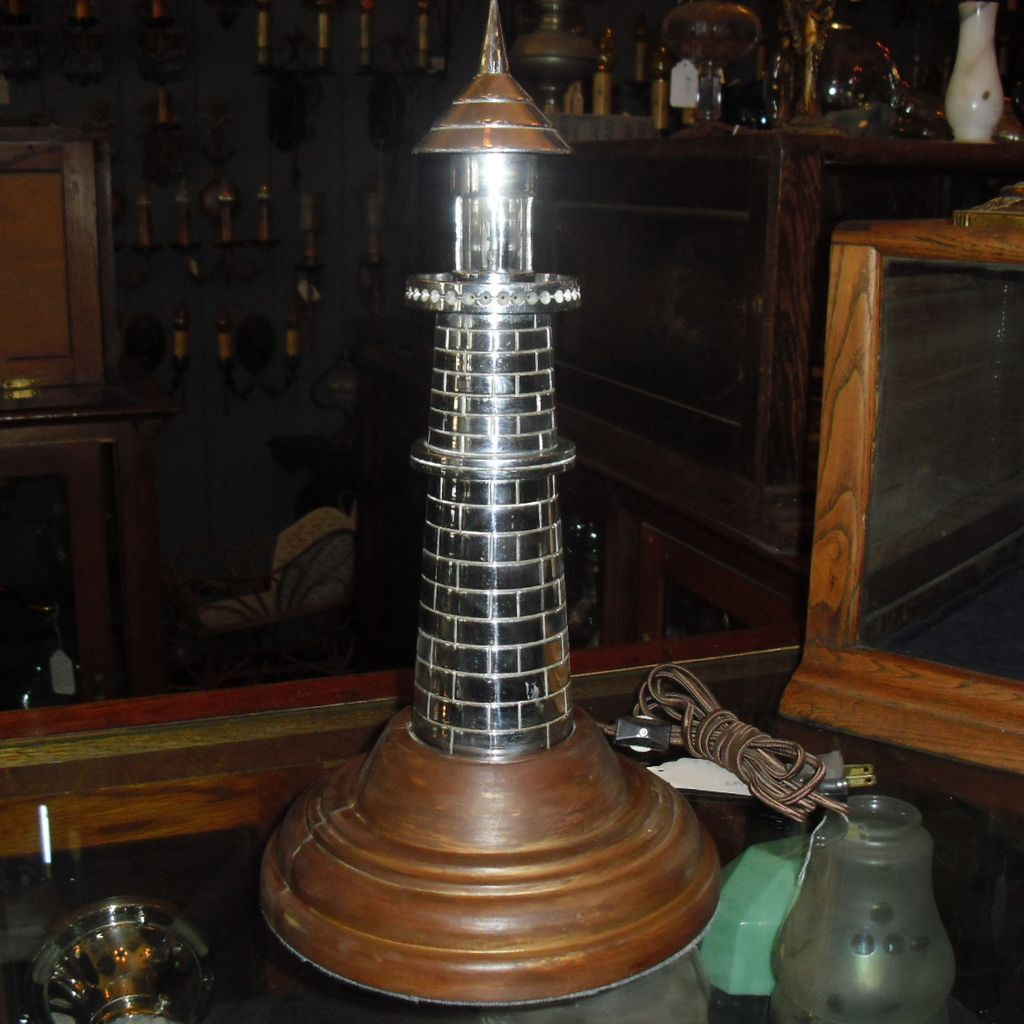 Cottage lighthouse lamp 3 colors - Filename Rl620 1l Jpg Lighthouse Lamp Images Reverse Search