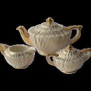Sadler Tea Set England