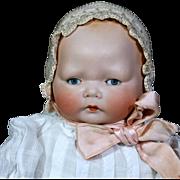 HTF Tynie Baby by Horsman
