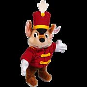 Steiff Timothy Mouse, Reissue