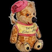 Gund Winnie the Pooh