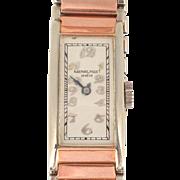 Swiss Ladies Wrist Watch by Audemars Piguet