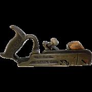 Stanley No. 78 Rabbet Plane