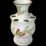 Meiselman Imports Italy Vase