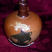 Royal Doulton Special Highland Wiskey Jug