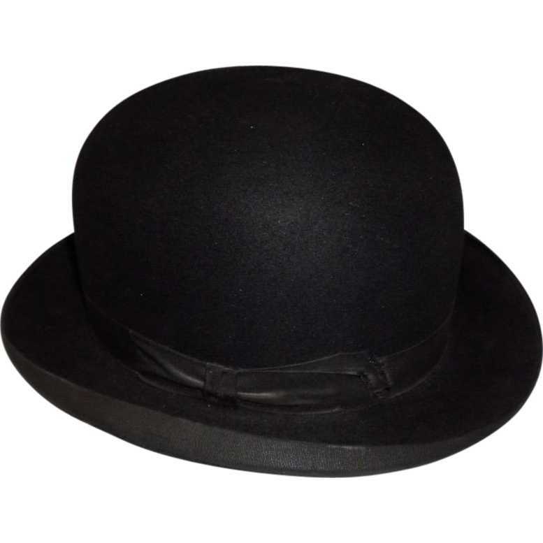 Find the best selection of cheap bowler hat in bulk here at free-desktop-stripper.ml Including military peaked hat and st hat at wholesale prices from bowler hat manufacturers. Source discount and high quality products in hundreds of categories wholesale direct from China.