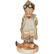 "Hummel Figurine #127 ""Doctor"""