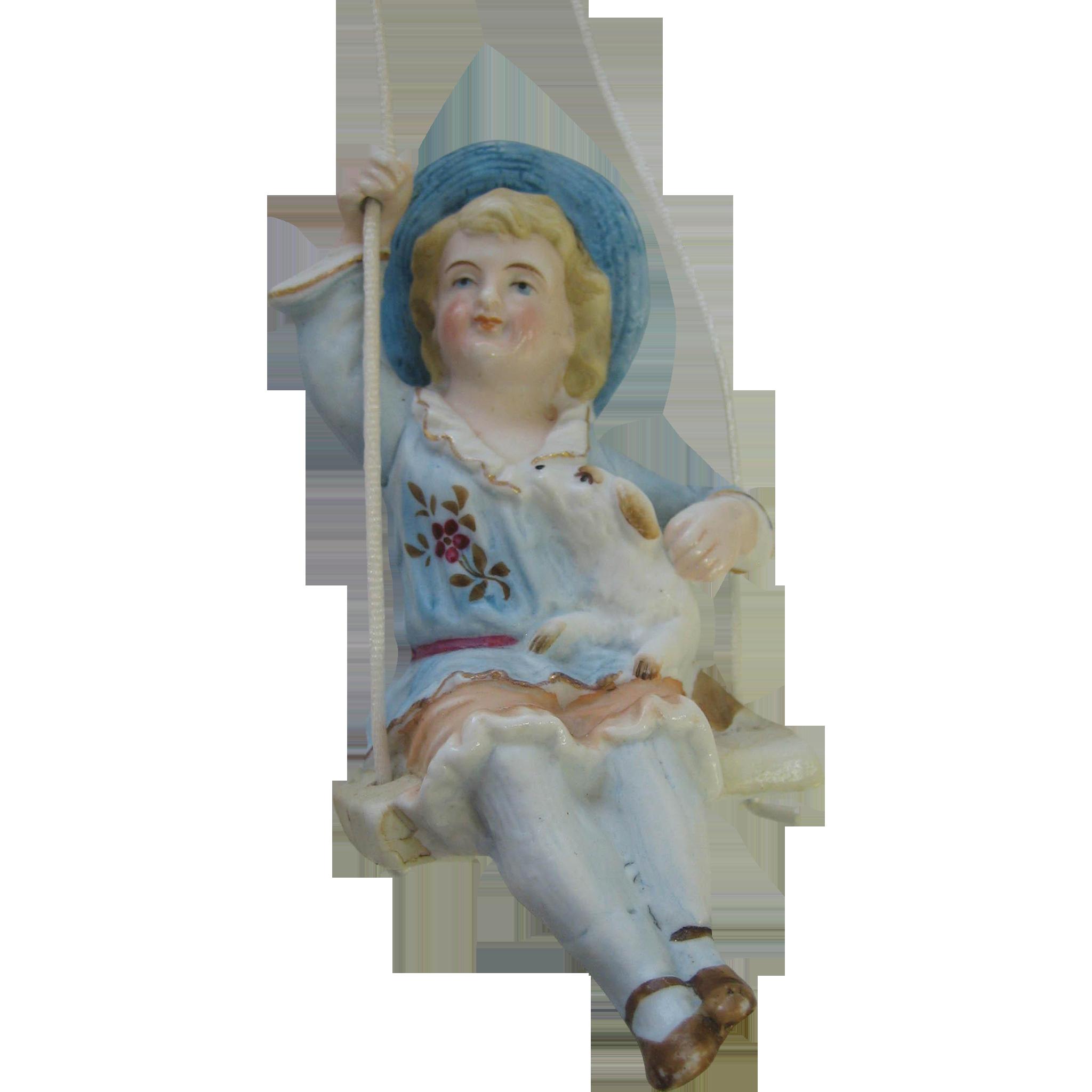 Swinger Geschichte-8706