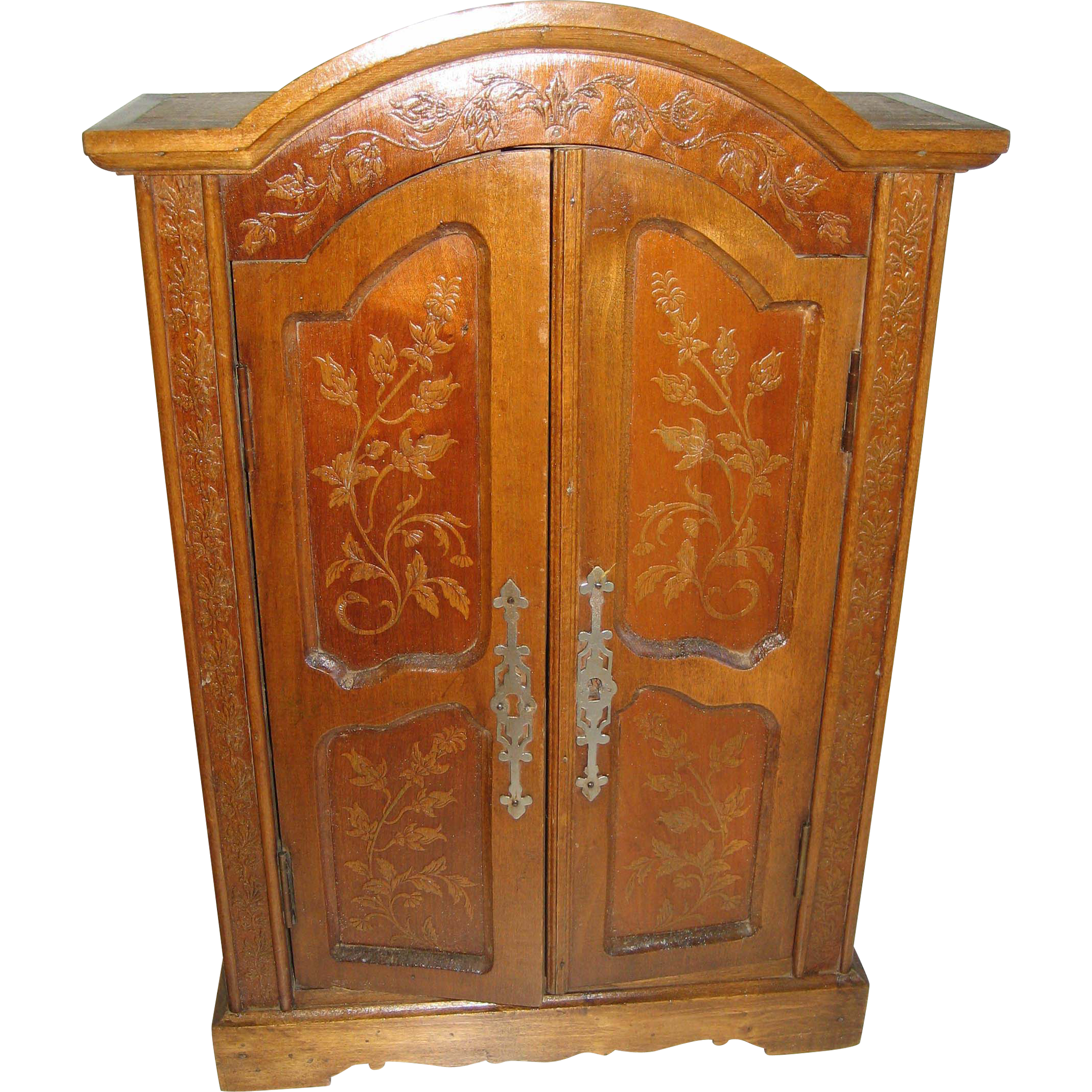 Decorative Armoires 28 Images Large Armoire Wardrobe