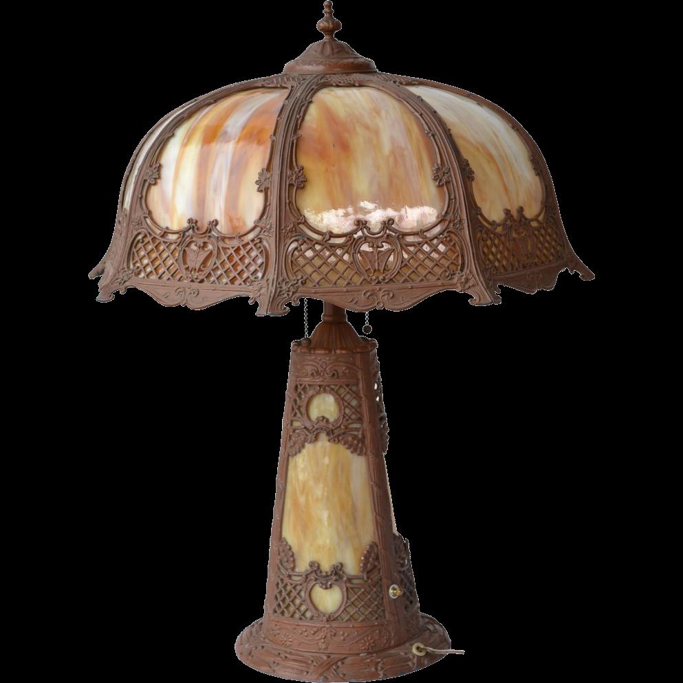 Image Gallery Fancy Lamps