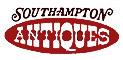 Southampton Antiques logo