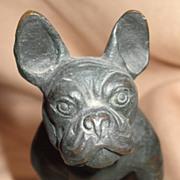 French Bulldog Trinket Dish
