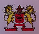 Stidwill's Antiques logo