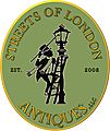 Streets of London Antiques
