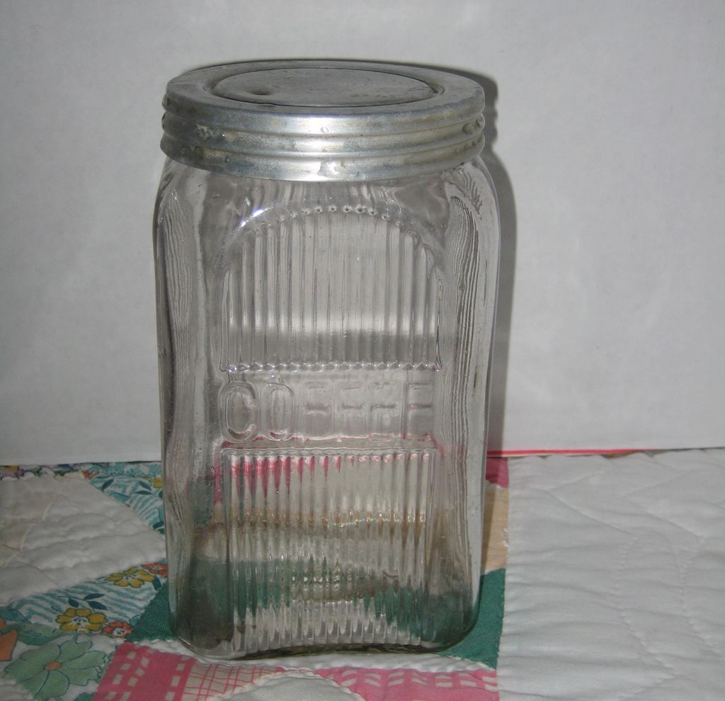 Antique Coffee Jars Best 2000 Decor Ideas