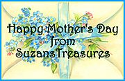 SuzansTreasures