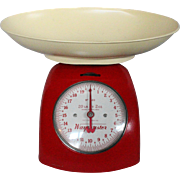 Waymaster Scale