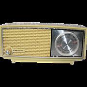 Kmart Transistor Radio