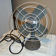 """Electrohome Long Life 9"""" Fan"""