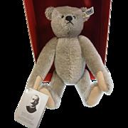 Vintage Steiff Richard Steiff  Teddy Bear 0150/32