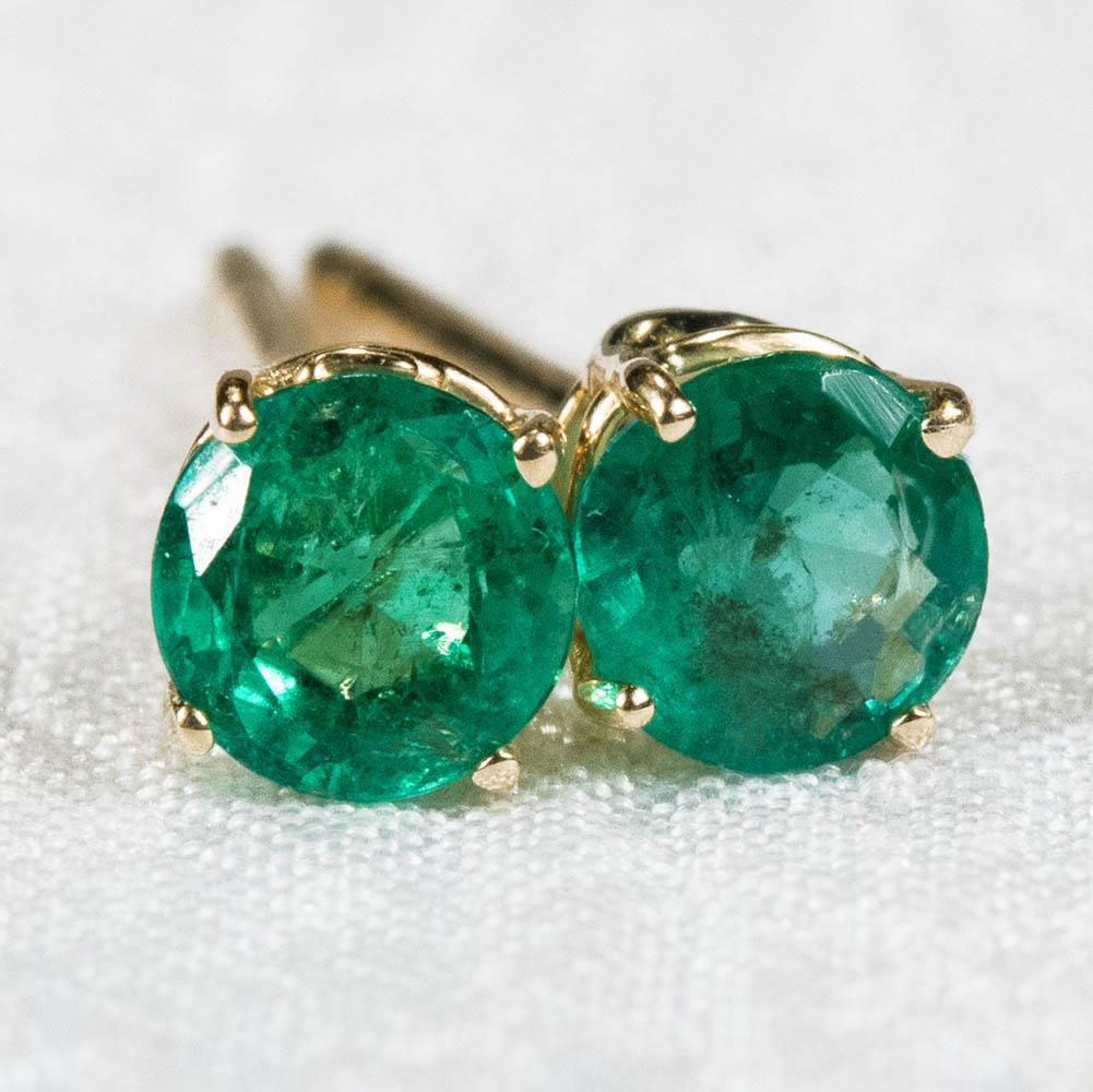 Genuine Emerald Earrings Earring Jackets Tags Emerald Stud. Gold Charms. Cable Engagement Rings. Race Car Watches. Mens Solid Gold Chains. Real Emerald Stud Earrings. Handmade Earrings. Bangle Display. Hook Chains