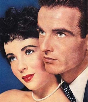 February 1951 Screen Stories Magazine 'Elizabeth Taylor'- Movie, Advertising, Valentino, Roy Rogers