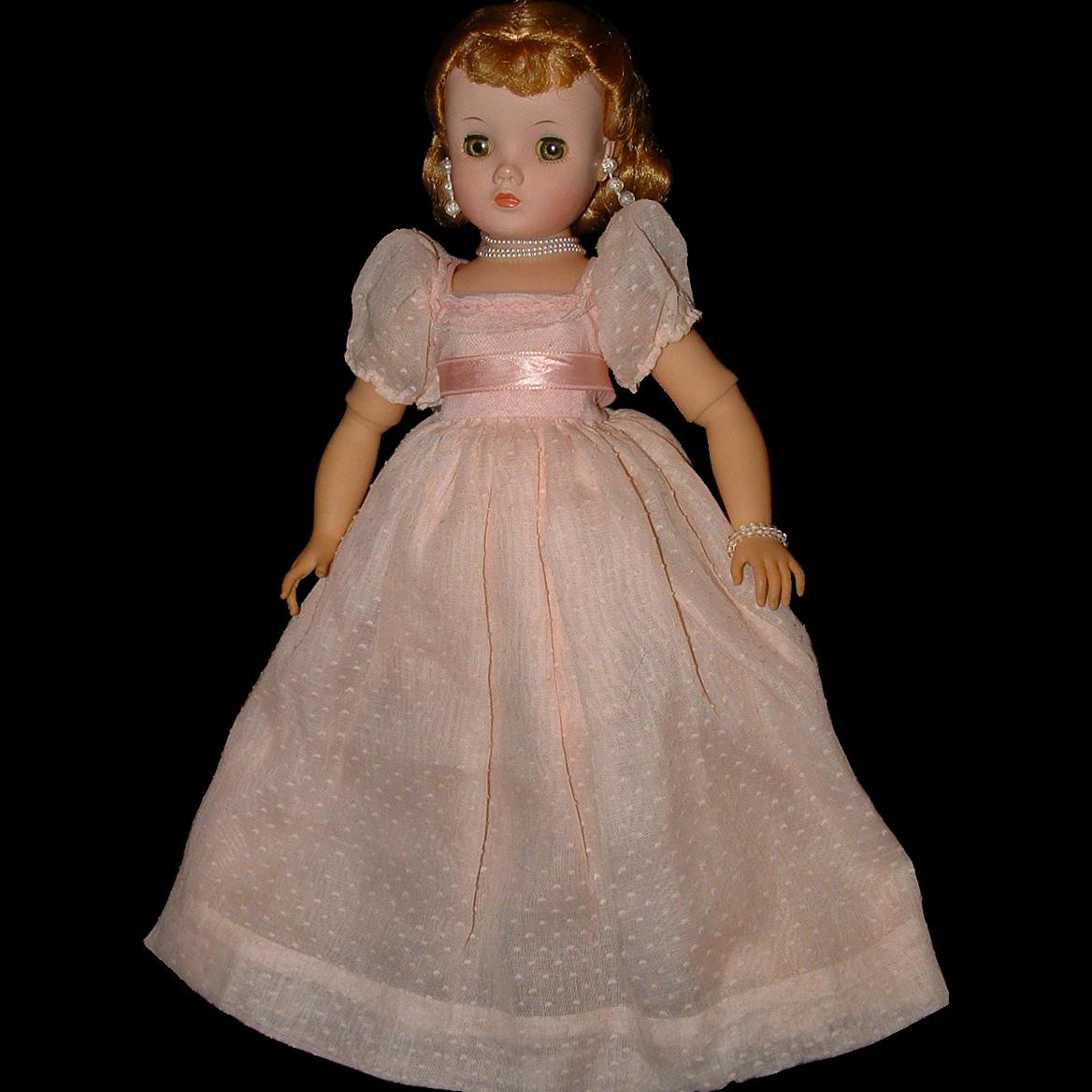 Vintage Elise 65