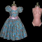 Vintage Cissy Size Candi Dress Form