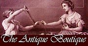 The Antique Boutique ®