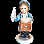 Goebel Postman Hummel - 1992