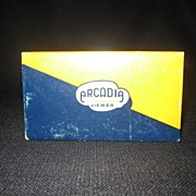 Arcadia Commander Slide and Negative Viewer