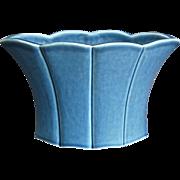 Trenton Potteries Company Planter Vase, Circa 1935