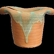 Muncie Pottery Vase #432, Circa 1925