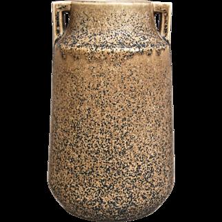 Rookwood Pottery Production Vase #2076, 1924