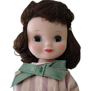 American Character 8 Inch Betsy McCall * TLC