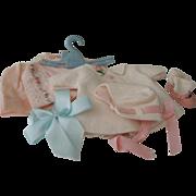 Vogue Ginnette Coat Bonnet Dress Shoes & More