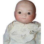 1923 Bye-Lo Baby reproduction