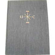 Ansel Adams; Fiat Lux, 1967 First Edition
