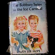Bobbsey Twins; 1941, 1962