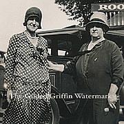 Rare Vintage 1920s Cross-Dressers, Transgender, Gay Amateur Photograph