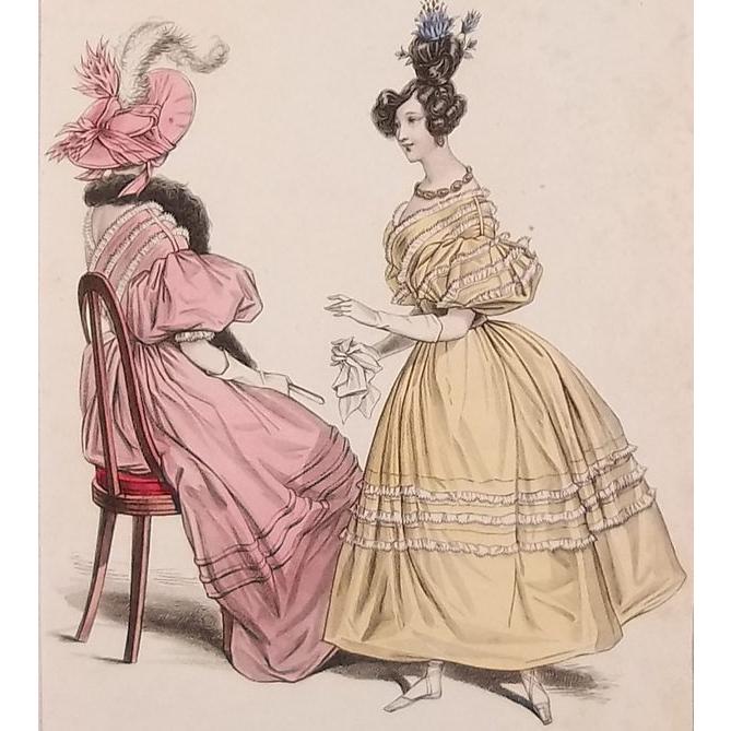 Affluent Women S Clothing