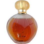 Nina by Nina Ricci Eau de Parfum Spray 1.7 fl oz - Hard to find!