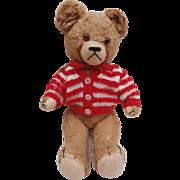 Andy Vintage Teddy Bear