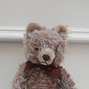 Hermann, Vintage  German Teddy Bear