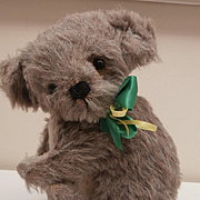 Gorgeous Rare Larger Size Koala Bear by Jungle Toys , England, 1928 to 1930