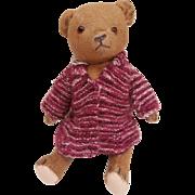 Penny, Sweet Vintage Teddy Bear