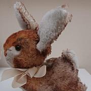 Steiff Ossi  Bunny Rabbit, No Id's