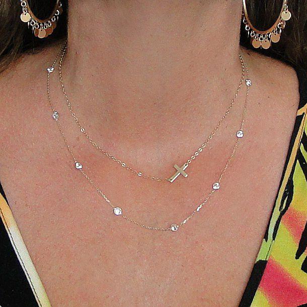 Cubic Zirconia Jewelry By Ziamond Worn By Celebrities