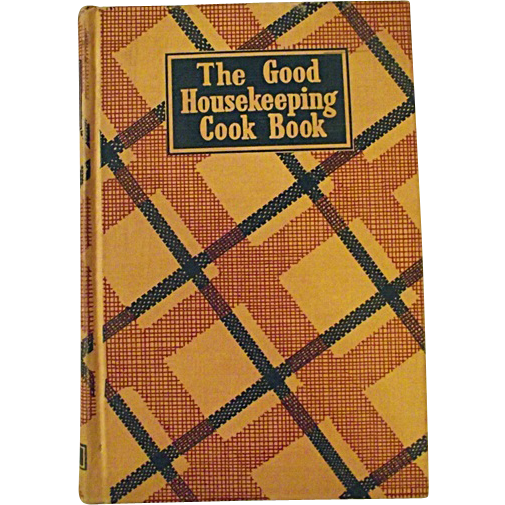 "The series ""The Good Cook Techniques and Recipes"" was published by Time Life Books, in Alexandria, Virginia, US, for use in the homes of North America. The content was revised from the European series, with most of the cookbook titles the same or changed a little for the American series."